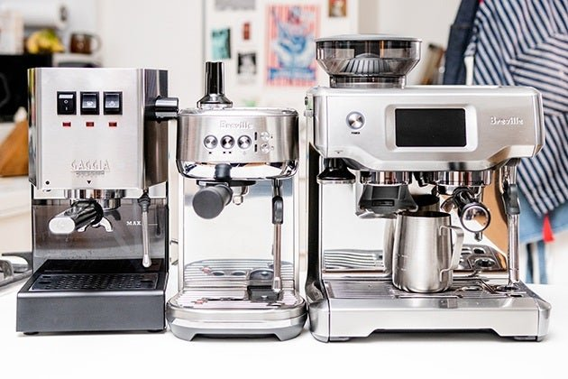 The Best Home Kitchen Equipment According to Experts - cover