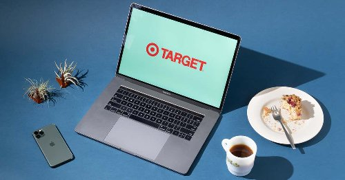 The Best Deals from Target on Prime Day