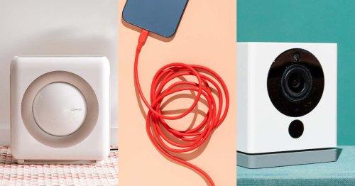 10 Exclusive Deals on Wirecutter's Favorite Picks