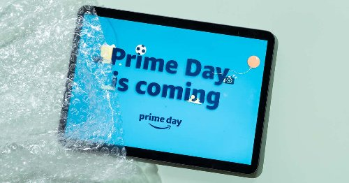 The Best Amazon Prime Day 2021 Deals Available Now