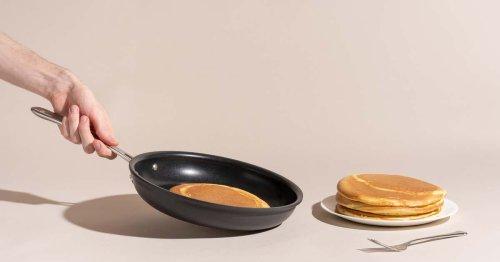 The Best Nonstick Pan