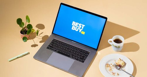 Best Buy's Early Black Friday Deals Available on Prime Day
