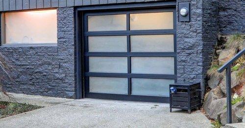 How to Use Your Smart Garage Door Controller Better