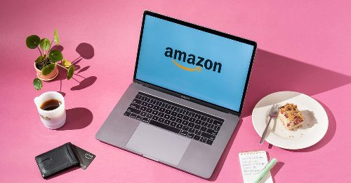 The Best Prime Day Amazon Echo, Fire, and Kindle Deals 2020