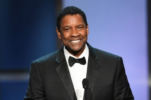 Denzel Washington's 'A Journal for Jordan' Set for December Release
