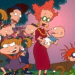What's New on DVD in May: 'Rugrats,' Jackie Chan, 'Wojnarowicz,' and More