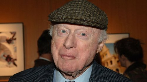 Norman Lloyd Remembered by Ben Stiller, Rosanna Arquette and More: 'What a Career. From Welles to Apatow'
