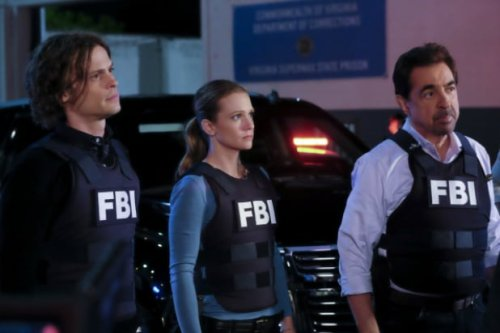 Paramount+ Adds 'Criminal Minds' Companion Docuseries With Upcoming Revival