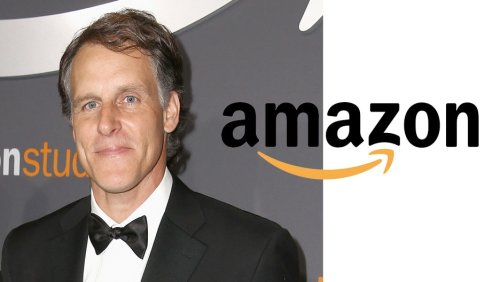Jeff Blackburn Returns to Amazon as SVP Global Media and Entertainment