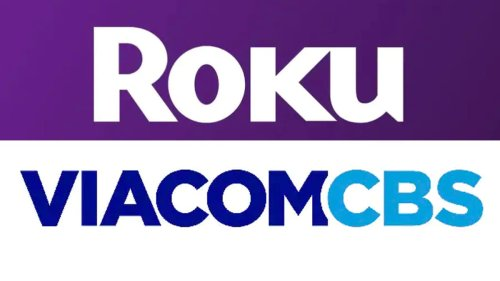 Roku, ViacomCBS Shares Spike on Comcast Deal Speculation