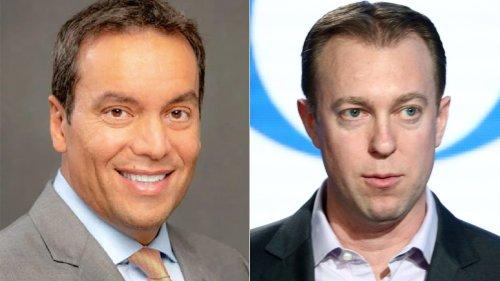 Former CBS Execs' SPAC to Raise $265 Million Through IPO