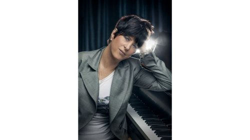 Diane Warren Documentary in the Works on Prolific Songwriter's Life