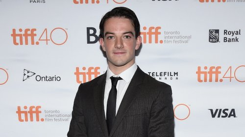 'Fantastic Beasts,' 'Dunkirk' Actor Kevin Guthrie Receives 3-Year Jail Sentence for Sexual Assault