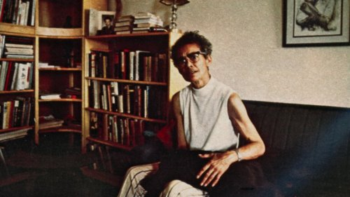 'My Name Is Pauli Murray' Film Review: Meet a Historical Trailblazer You May Have Never Heard Of