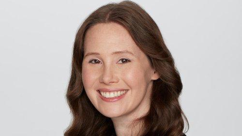 ABC Hires ViacomCBS Exec Brianna Bennett as Head of Drama