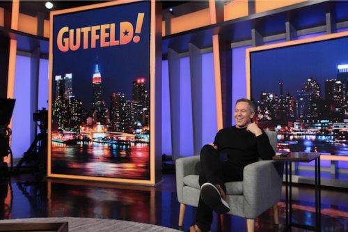 Fox News' 'Gutfeld!' Launch Got More Viewers Than Jimmy Fallon in April