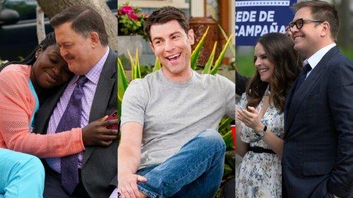 Ratings: CBS Ties for 2nd With 'The Neighborhood,' 'Bob Hearts Abishola' and 'Bull' Season Finales
