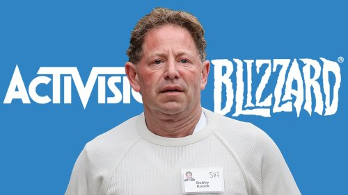 Activision Blizzard Chief Legal Officer Quits as Company Battles Misconduct and Discrimination Claims