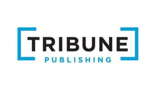 Swiss Billionaire Hansjörg Wyss Drops Out of Bid to Acquire Tribune Publishing