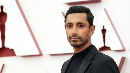 Riz Ahmed Presents a 'Blueprint for Wider Muslim Inclusion' in a Callout to Hollywood