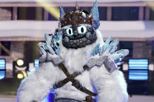 'The Masked Singer': Here Are the Best Guesses for Yeti, Season 5's Final 'Wildcard' Contestant