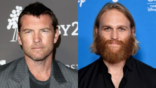 FX on Hulu's 'Under the Banner of Heaven' Adds Sam Worthington, Wyatt Russell and 9 More to Cast
