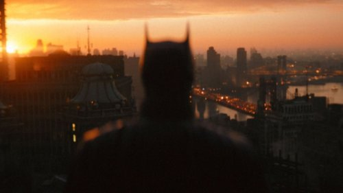 'The Batman': 7 Things We Learned From the New Trailer