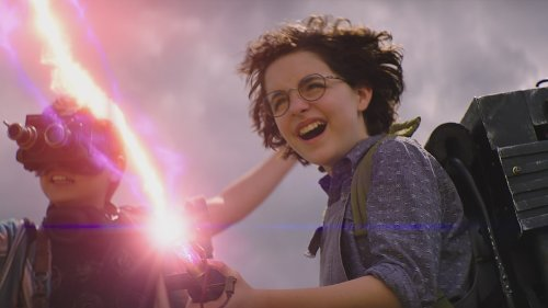 Weirdly Serious 'Ghostbusters: Afterlife' Trailer Divides Fans: 'I Thought Ghostbusters Was a Comedy'