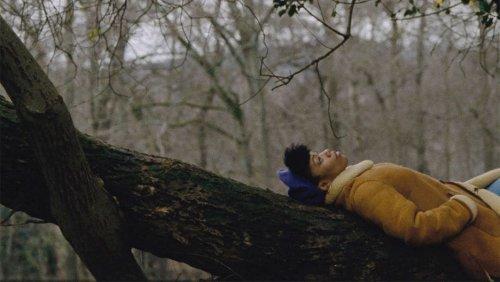 'Master of None' Cinematographer Thimios Bakatakis Explains Why Season 3 Looks So Different