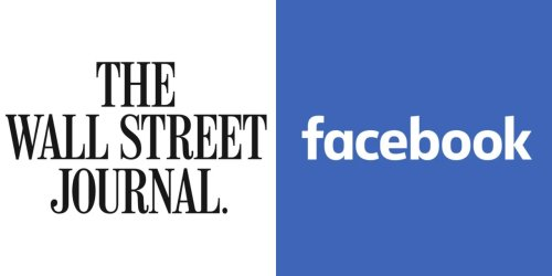 'Just Plain False': Facebook Responds to WSJ Reporting on Its Research
