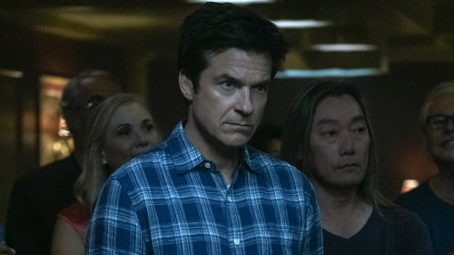'Ozark' Season 4: Here's Your First Look at Marty Byrde's Final Run (Video)