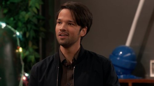 'iCarly': Nathan Kress on Preserving Integrity of Original Show, Return of Characters