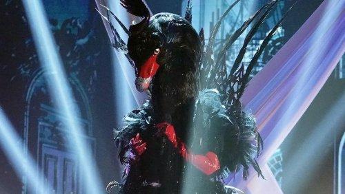 'Masked Singer' Season 6 Gets 2-Night Premiere at Fox