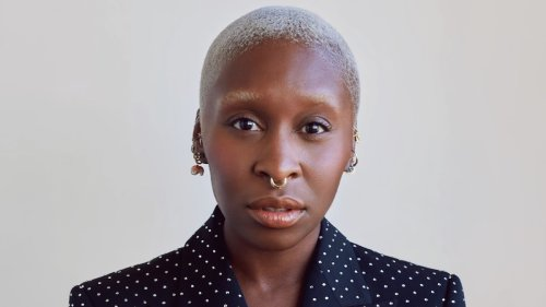 Cynthia Erivo to Star in Remake of Bette Midler Musical 'The Rose' for Searchlight
