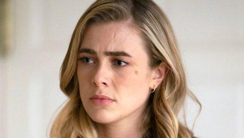 'Manifest' Creator 'Devastated' Over NBC Cancellation Following Massive Finale Cliffhanger