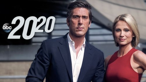 ABC News' '20/20' Tops 'Dateline' in Viewership for First Time in 5 Years (Exclusive)