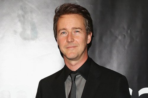 Edward Norton Joins Rian Johnson's 'Knives Out' Sequel