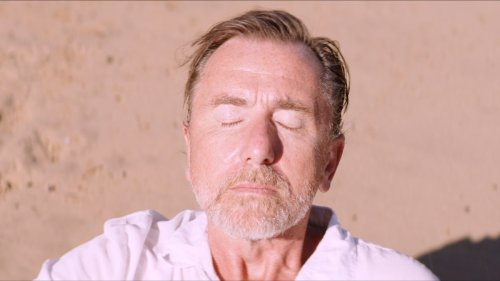 Michel Franco's 'Sundown' With Tim Roth Acquired by Bleecker Street