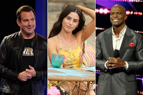 Summer TV: Here Are the Premiere Dates for Broadcast's New and Returning Shows