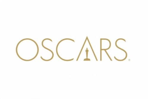 How to Stream the 2020 Oscars Ceremony Live Online