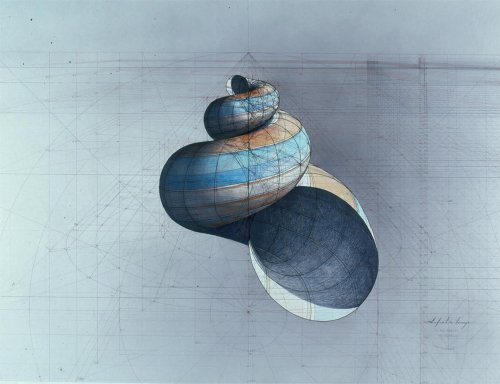 Form cover image