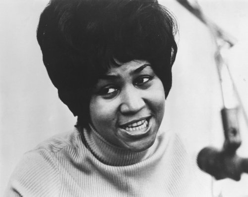 Best 60s Female Singers: 10 Women Who Changed The World - Dig!