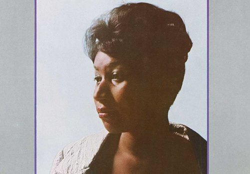 Aretha Arrives: How Aretha Franklin Proved She Could Go The Distance
