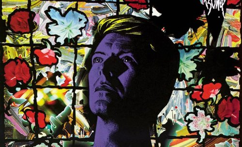 Tonight: A New Dawn For David Bowie's Overlooked 80s Album - Dig!