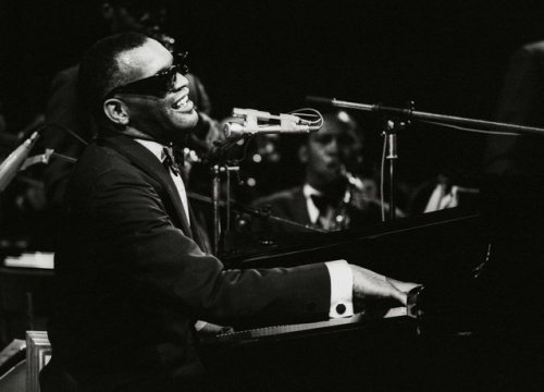 Best Ray Charles Songs: 20 Timeless Classics From The Genius Of Soul