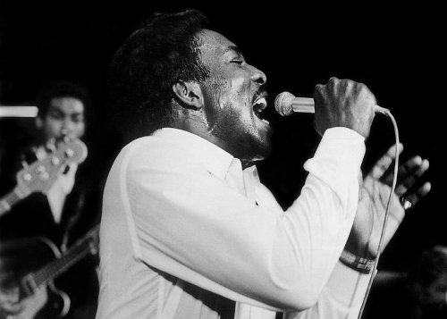 Best Soul Singers: 10 Must-Hear Voices From Soul Music's Golden Era
