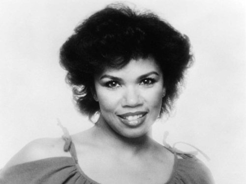 Young Hearts Run Free: Behind Candi Staton's Call For Gay Liberation