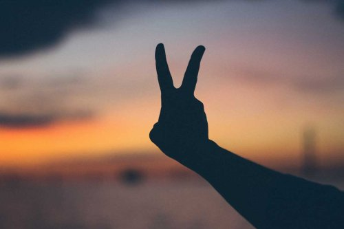 Best Songs About Peace: 10 Instant Calmers For A More Loving World