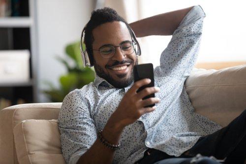 Is Audio Taking Over Social Media