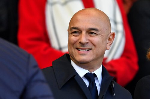 Tottenham Hotspur: Many fans fume over Alasdair Gold claim